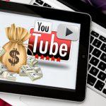 Можно ли заработать за просмотры роликов на Ютубе? 5 лучших способов!