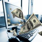 7 лучших способов быстро подзаработать в Интернете!