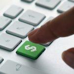 5 способов начать получать серьезные деньги в Интернете!