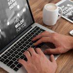 15 лучших приложений под Андроид для заработка!
