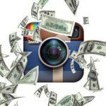 10 лучших советов для тех, кто хочет получать доход за ведение Инстаграма!