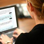 Можно ли реально заработать в Интернете? 7 лучших советов!