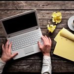ТОП-10 видов работы в интернете из дома, мнения и отзывы реальных людей!