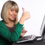 5 лучших вариантов подработать с ежедневной выплатой денег в городе Екатеринбурге!