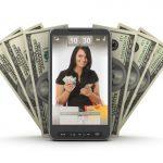 15 лучших способов заработать в Интернете с помощью мобильного телефона!