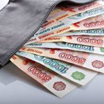 5 лучших видов подработки из дома с ежедневным получением денег!