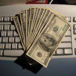 ТОП-10 способов заработать «быстрые» деньги в Челябинске!