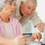 ТОП-20 подработок на дому для людей пенсионного возраста!