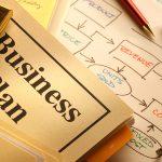 35 лучших вариантов бизнеса практически без затрат!