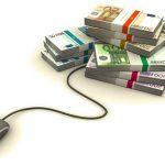 10 лучших видов заработка в Интернете без вложений и с выводом реальных денег!