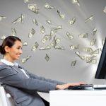ТОП-15 способов получать дополнительный доход в Интернете без предварительных вложений!