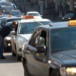 Насколько выгодно работать таксистом в Москве? Советы, примерные цифры доходов