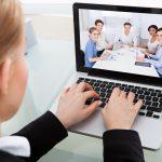 10 лучших курсов по зарабатыванию денег в Интернете!