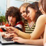 Как подростку заработать в Интернете? 20 самых интересных способов!