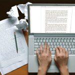 7 лучших вариантов удаленной работы дома на компьютере и со свободным графиком!