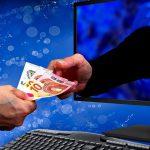 20 лучших способов получать деньги из Интернета для начинающих!