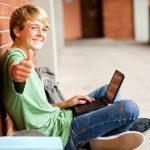 25 лучших способов получать деньги без вложений в сети Интернет для подростков!