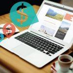 Можно ли зарабатывать в Интернете из дома, набивая тексты? 7 лучших советов!