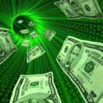8 лучших источников дополнительного дохода для омичей!