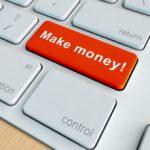 18 лучших вариантов получения дополнительных денег ежедневно для жителей Томска!