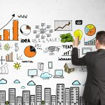 10 интересных примеров готовых бизнес-планов с подробными расчетами!