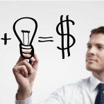 75 лучших бизнес-идей с минимальными затратами для новичков!