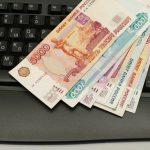 5 лучших вариантов «по-честному» получать доход из Интернета! И никаких вложений!