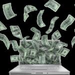 15 возможностей получать деньги без начальных вложений!