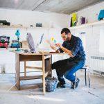30 лучших бизнес-идей по домашнему производству для мужчин!